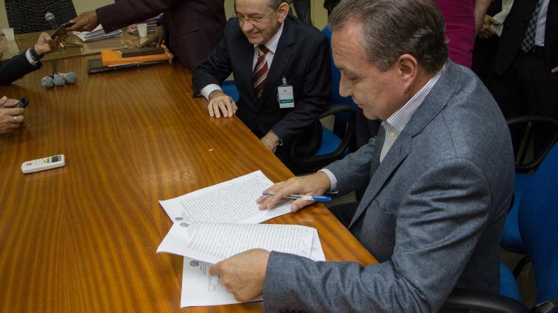 · ANB Online·: BALNEÁRIA 2020: NA TERCEIRA MAIOR CIDADE DO ...